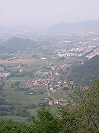 Zandobbio vista fraz Selva 02.jpg
