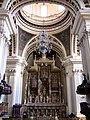 Zaragoza - Basilica del Pilar 05.jpg