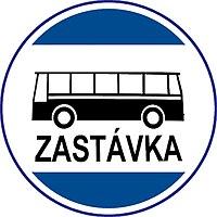 Zastávka autobus.jpg