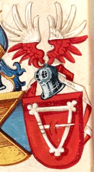 Datei:Zedlitz-Wappen-Grünenberg.png