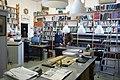 Zee- en Havenmuseum-IJmuiden - bibliotheek.jpg