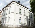 Pfarrhaus St. Michael