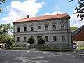 ZellschenGutshaus.JPG