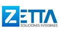 Zetta.png