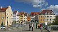 Zgorzelec-Wroclawska.jpg