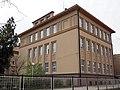 Zgrada stare gimnazije (1).jpg