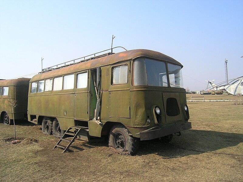 Description ZiL-157 bus.JPG