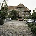 Zicht op de voorgevel - Eindhoven - 20388771 - RCE.jpg