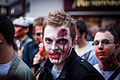 Zombie walk paris 2013 - 35817 - 12 octobre 2013.jpg