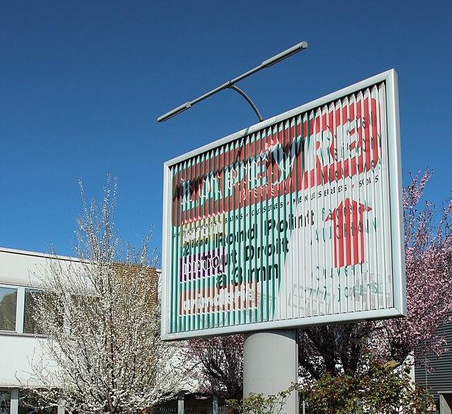 file:zone commerciale la croix-blanche à sainte-geneviève-des-bois