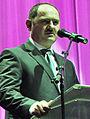 Zsolt Simon (jan. 2012).jpg
