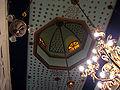 Zulfaris synagogue jewish museum istanbul.jpg