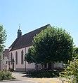ZurzachObereKirche04.jpg