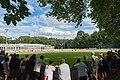 Zuschauer Training Geißbockheim 1. Fc Köln (27785690659).jpg