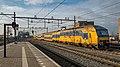 Zutphen NSR 7541 (50698217687).jpg