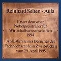 Zweibrücken, FHS, Reinhard-Selten-Aula, 1.jpeg