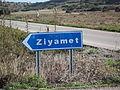Zyamet (Leonarisso).JPG