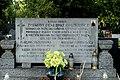 Zygmunt Hołdrowicz (grób) 01.jpg