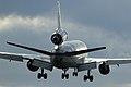 """Aeroflot Cargo""Dc-10 VP-BDF landing (4200032516).jpg"