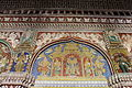 """Amazing paintings in Tanjavur Palace"".JPG"