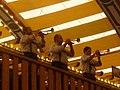 """""""Die Heldensteiner"""" - Blaskapelle (Brass Band) - geo.hlipp.de - 22074.jpg"""