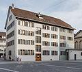 """""""Königshof"""", Winterthur Neumarkt 4.jpg"""