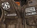 """""""Route 52 Originals"""" Wayne County SOTS MC.jpg"""