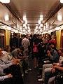 """Sokolniki"" retro train (Ретропоезд ""Сокольники"") (4685756033).jpg"