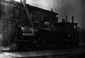 """""""Wh"""" class steam locomotive no. 448 (2-6-2T type). ATLIB 307505 (cropped).png"""