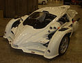 '07 T-Rex (Auto classique).JPG