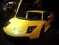 '10 Lamborghini Murcielago LP640 (MIAS '10).jpg