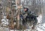 '3 Geronimo' paratroopers execute live-fire 161108-F-SK378-0142.jpg