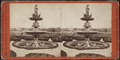 'Hollywood,' Long Branch, from Robert N. Dennis collection of stereoscopic views 12.png