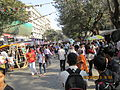 'Kala Ghoda Festival'.JPG