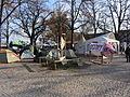 'Occupy' Lindenhof Zürich 2011-11-09 14-08-39 (SX230HS).JPG