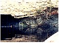 's Hertogenmolens - 317368 - onroerenderfgoed.jpg