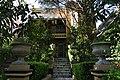 (1)Italianate house Randwick 002.jpg