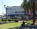 (1)Odeon Cinema 003.jpg