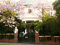 (1) Stanton Hall-A.jpg