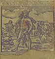 (1710) The Famous HERCULES - Frontispiece.jpg
