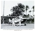 (1954) Fig.184 Liberian Cartographic Service - Cessna 170 aircraft.jpg