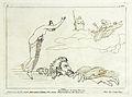 (2) Flaxman Ilias 1793, gestochen 1795, 185 x 251 mm.jpg