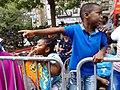 (2016) African American Day Parade in Harlem..jpg