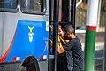 (2020.05.12) Uso de Máscara agora é obrigatório no Transporte Público (49887148792).jpg