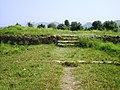 (By @ibnAzhar)-2000 Yr Old Sirkup Remains-Taxila-Pakistan (23).JPG