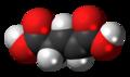 (E)-Glutaconic-acid-3D-spacefill.png