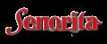 (G)I-dle Senorita - logo.png