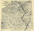 (March 14, 1945), HQ Twelfth Army Group situation map. LOC 2004631904.jpg