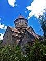 +Makravank Monastery 15.jpg