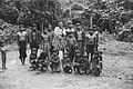 , Borneo, Bestanddeelnr 1723-7-1.jpg
